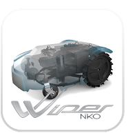 wiper app