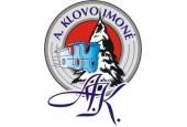 A. Klovo įmonė